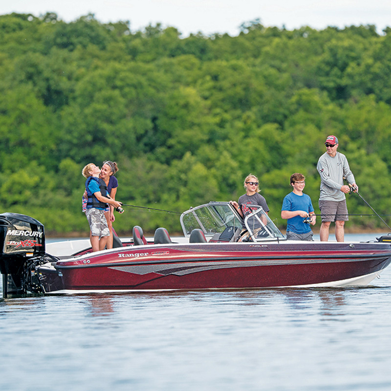 Locations premier yamaha beaumont texas for Yamaha boat dealers in texas